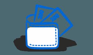 Кондиционеры Севастополь цены