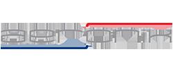 aeronik_logo