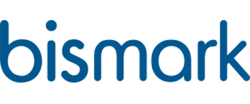 bismark_logo