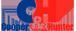 logo_cooper_hunter